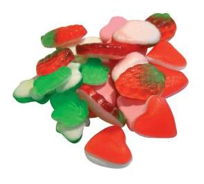 мармелад (jelly)