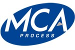 msa-procces