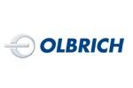 olbrich