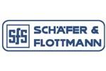 schafer-flottmann
