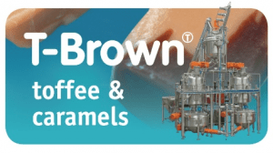 T-BROWN
