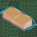 Упаковка пример