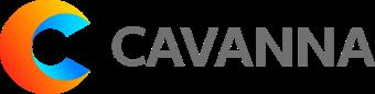 Оборудование cavanna